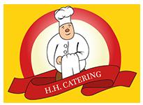 Henk Hoek  Catering