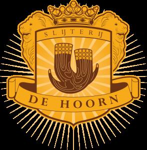 logoslijterijdehoorn