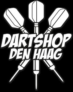 dartshop denhaag
