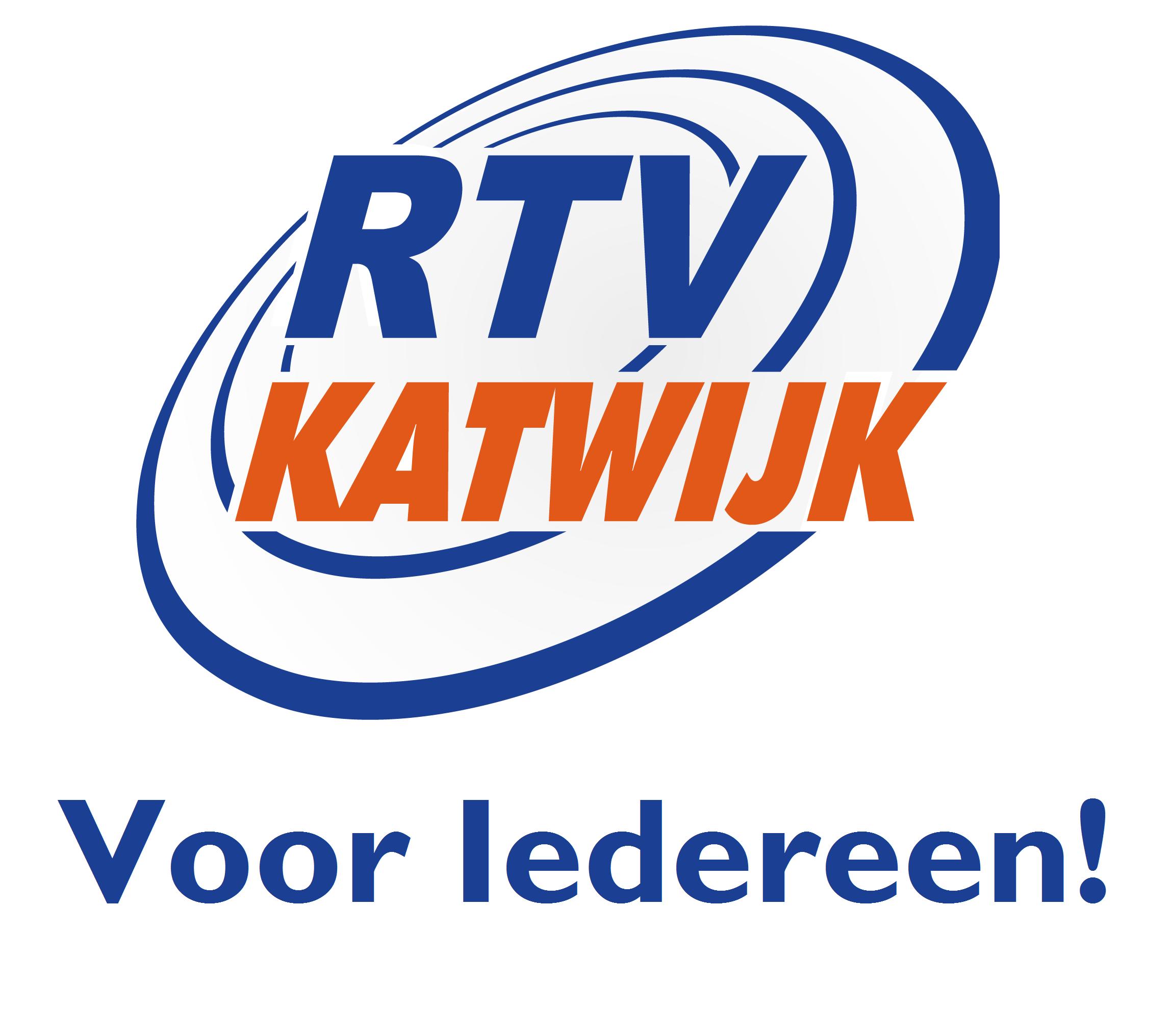 rtv-banner-std-vierkant28