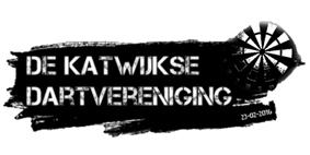 De Katwijkse Dartvereniging