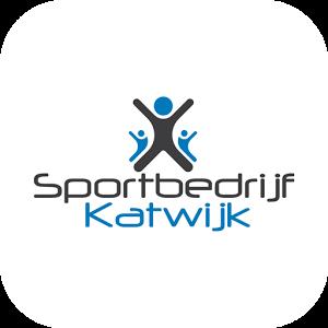Sport bedrijf Katwijk