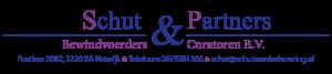Schut & Partners