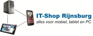 IT-Shop Rijnsburg